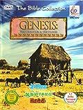 GENESIS ( PART 1 & 2 ) ( ENGLISH VERSION...