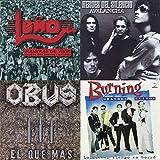 El mejor Rock en español