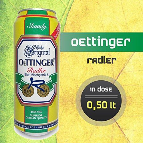 bier-oettinger-radler-zitrone-03-dosen-a-050-lt-25-alkohol-5-eur