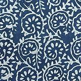 handicraftofpinkcity Hand Block Print indischen Handwerk