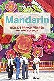 Lonely Planet Sprachführer Mandarin