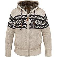 foto ufficiali de436 dc0dc Amazon.it: maglione norvegese - 3 stelle e più
