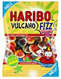 Haribo Vulcano, 30er Pack (30 x 175 g)