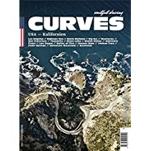 CURVES. USA – Kalifornien