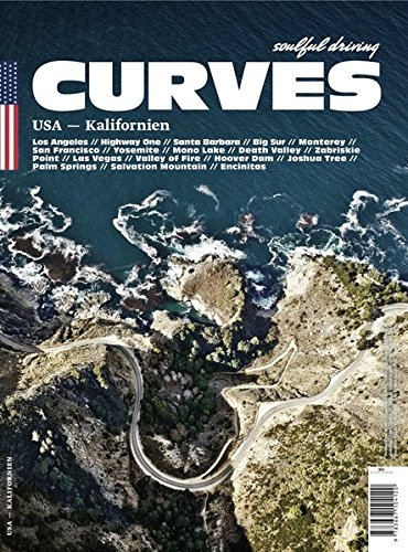 curves-usa-kalifornien-california-los-angeles-highway-one-santa-barbara-big-sur-monterey-san-francis