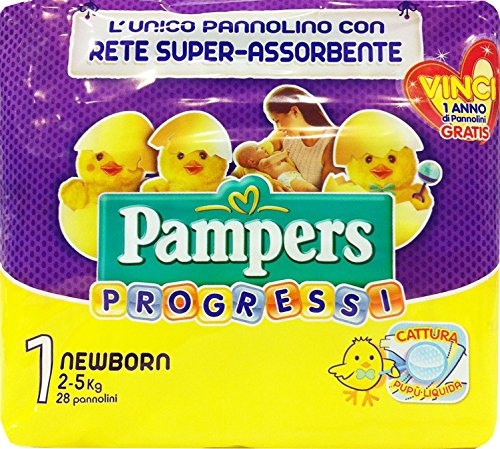pampers-progressi-newborn-couches-taille-1-2-a-5-kg-paquet-de-28-couches