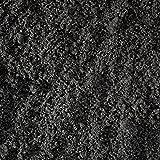 Göteborger Fugsand ca. 6,80-9,60 ph-Wert, 0,05-2,8er Korn, Edelsplitte von GSH - 20 kg/Sack