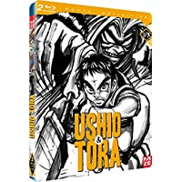 Ushio & Tora - Box 1/3 - 2 BR