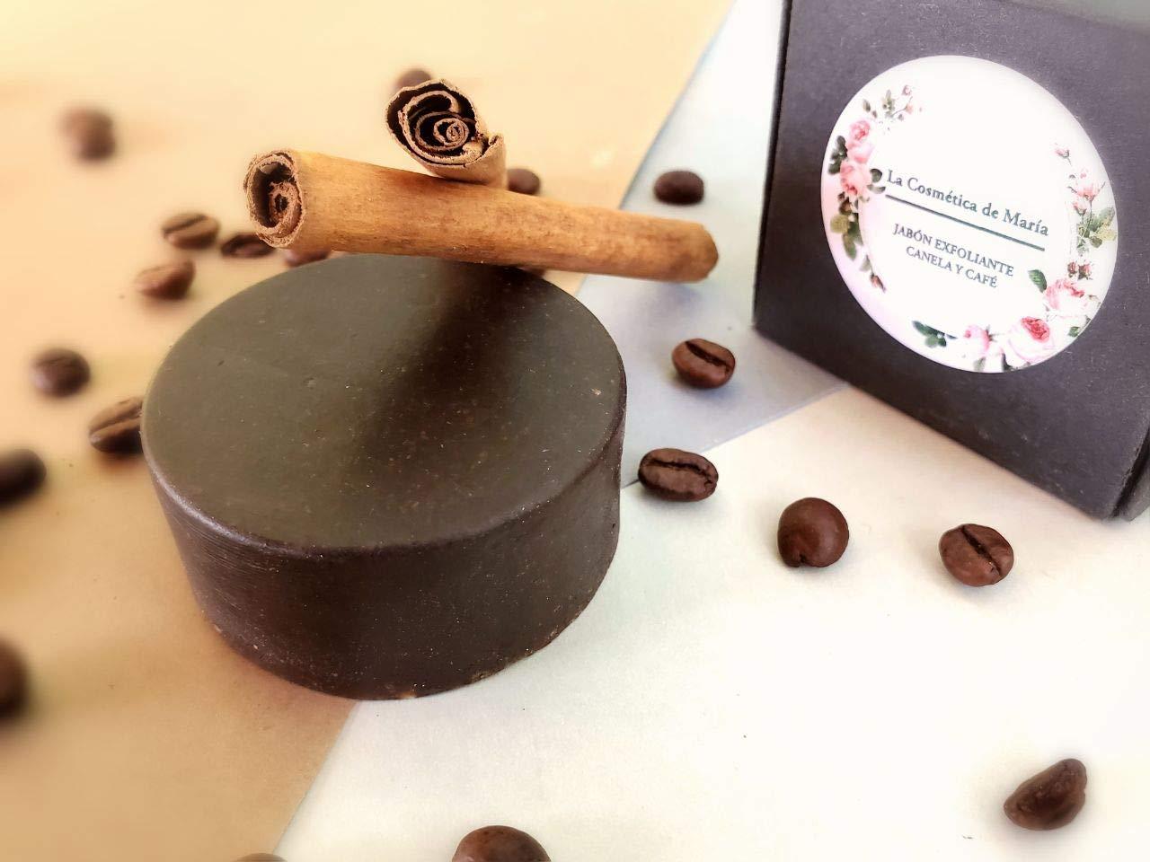 CESTA – Champú, jabón cara, jabón cuerpo, bálsamo y crema de manos – 100% ecológico y natural