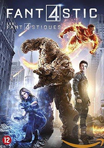 DVD-Fantastic-Four-1-DVD