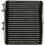 VALEO 812107 Radiador de calefacción