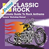 Haynes Ultimate Guide To Classic Rock