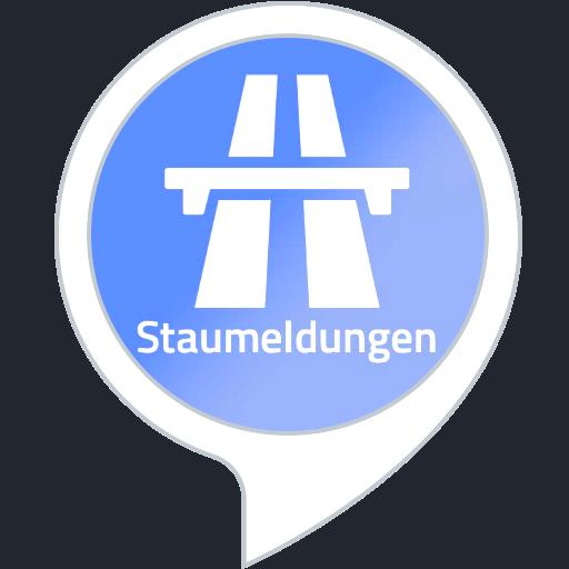 Staumeldungen Deutschland