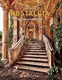 Nostalgia - Splendeurs oubliées
