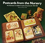 Postcards from the Nursery: The Illus...