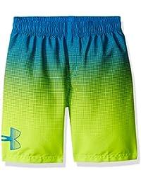 1e787dd45c889 Amazon.co.uk: Under Armour - Shorts & Trunks / Swimwear: Clothing