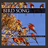 Bird Song: Nature Recordings
