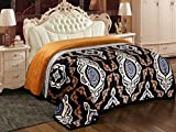 Signature Flano Polyester Fleence Double...