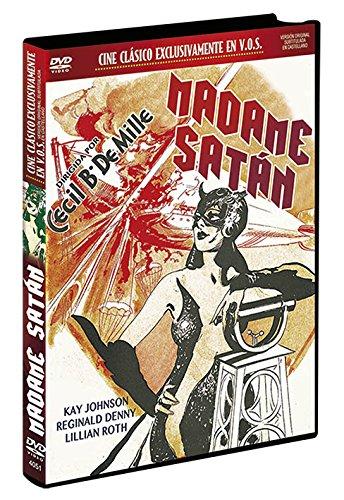 madame-satan-vos-1930-madam-satan-dvd