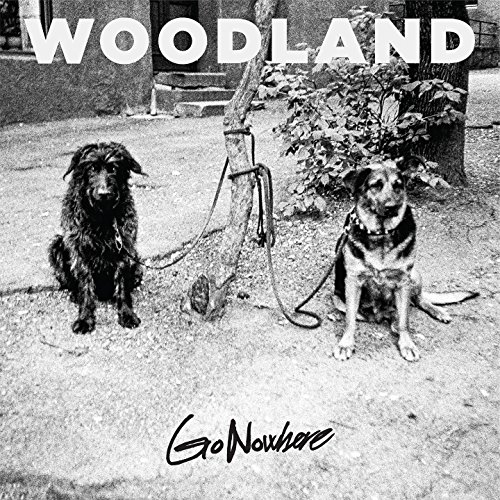 go-nowhere