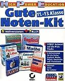 Gute Noten Kit 11.-13. Klasse Bild