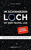 Expert Marketplace -  Ulrich Walter  Media 3831204357