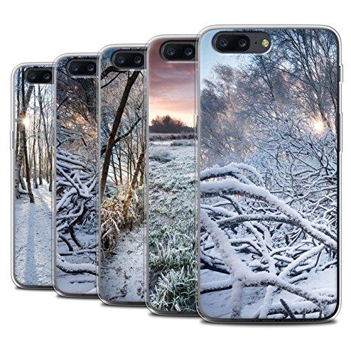 Etui / Coque pour Apple iPhone 6/6S / Vache/Noir conception / Collection de Motif Fourrure Animale Pack 7pcs