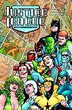 Justice League International TP Vol 03