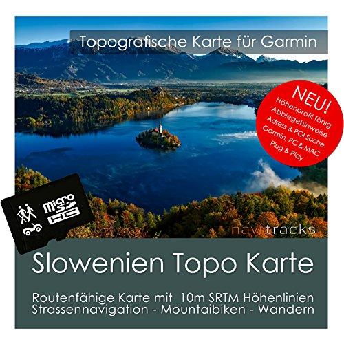 eslovenia-garmin-tarjeta-topo-4-gb-microsd-mapa-topografico-de-gps-tiempo-libre-para-bicicleta-sende