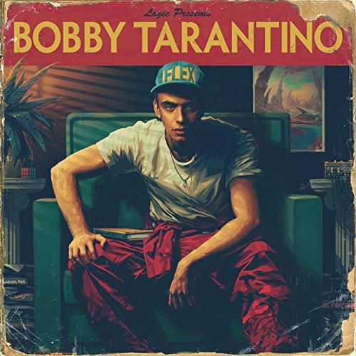 Bobby Tarantino [Explicit]