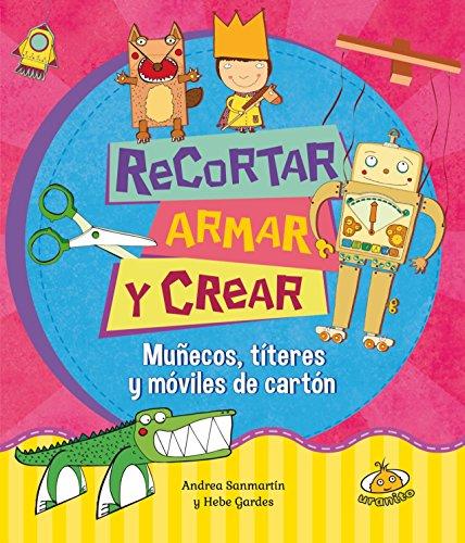 recortar-armar-y-crear-cut-put-together-and-create-manos-de-tijera
