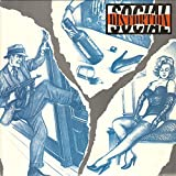 Social Distortion [Vinilo]