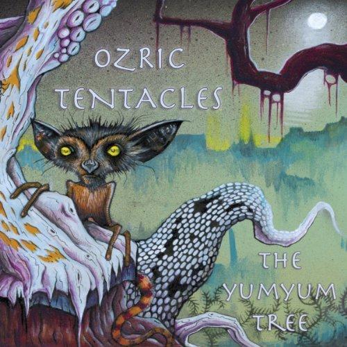 yumyum-tree-by-ozric-tentacles-2013-05-07