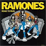 The Ramones: Road to Ruin +5 [Re-Issue] (Audio CD)
