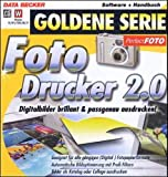 Foto Drucker 2 Bild