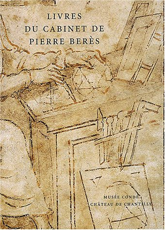 Les livres du Cabinet  de Pierre Berès