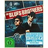 The Blues Brothers - Extended Deluxe Edition