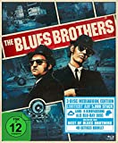 The Blues Brothers Extended kostenlos online stream