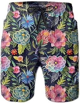 New pants - Bañador - para Hombre