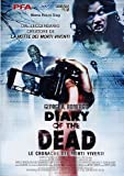 Diary Of The Dead - Le Cronache Dei M