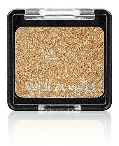 wet-n-wild-color-icon-glitter-single-brass-1er-pack-1-x-2-g