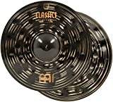 Meinl Cymbals CC14DAH Classics Custom Dark 35