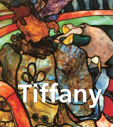 Tiffany (French Edition)