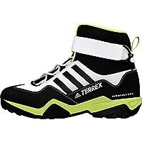 adidas Terrex Hydro_Lace, Chaussures de Randonnée Hautes Homme