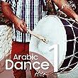 Arabic Dance Hits, Vol. 1