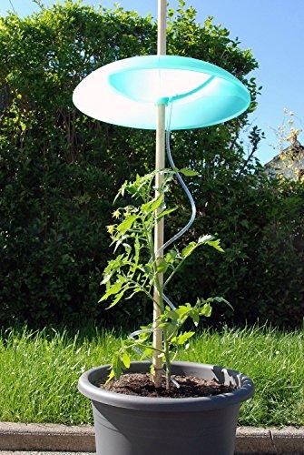 Preisvergleich Produktbild Tomatenhut Erweiterungsset (3 Folien)