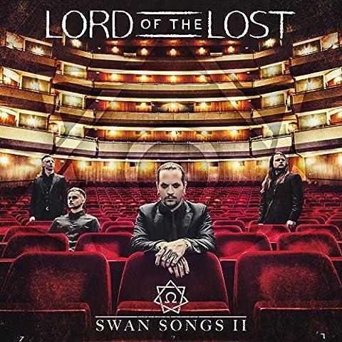 Swan Songs II (Lord Of The)