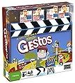Hasbro - Gestos, juego de preguntas por Hasbro