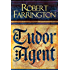 Tudor Agent: Wars of the Roses II