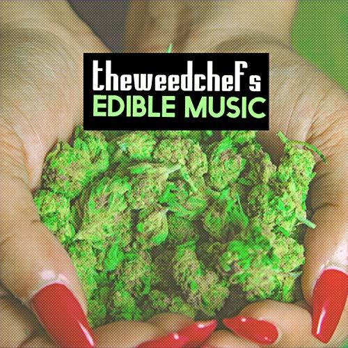 Edible Music